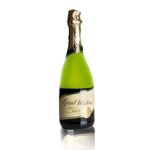 Great Western American Champagne Brut